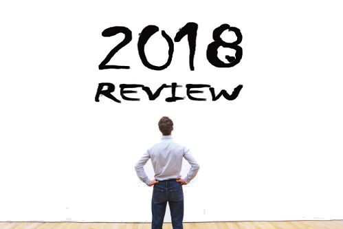 Review2018